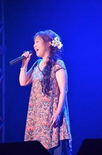 今年最後のBIG3コンサートは福井!_f0204368_1251058.jpg