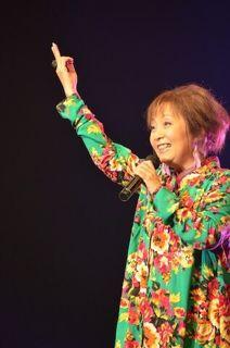 今年最後のBIG3コンサートは福井!_f0204368_1252642.jpg