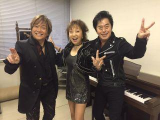 今年最後のBIG3コンサートは福井!_f0204368_172718.jpg