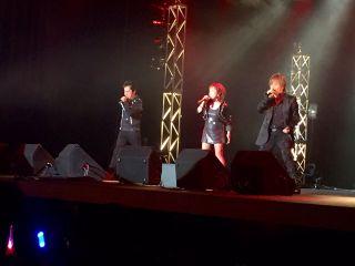 今年最後のBIG3コンサートは福井!_f0204368_18145.jpg