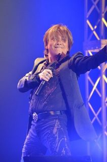 今年最後のBIG3コンサートは福井!_f0204368_195731.jpg