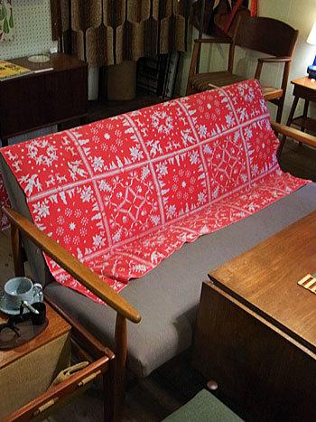 vintage fabric_c0139773_17243835.jpg