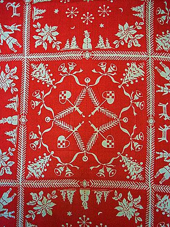 vintage fabric_c0139773_17244784.jpg