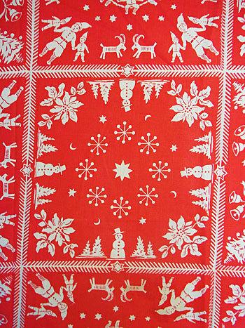 vintage fabric_c0139773_17245646.jpg