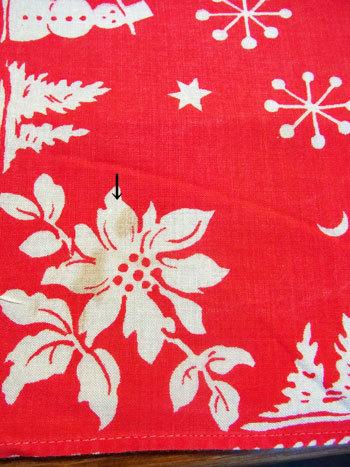 vintage fabric_c0139773_17251421.jpg