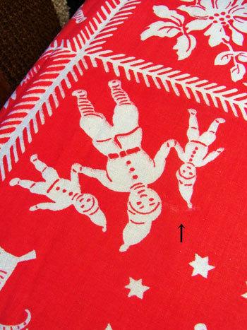 vintage fabric_c0139773_17252819.jpg