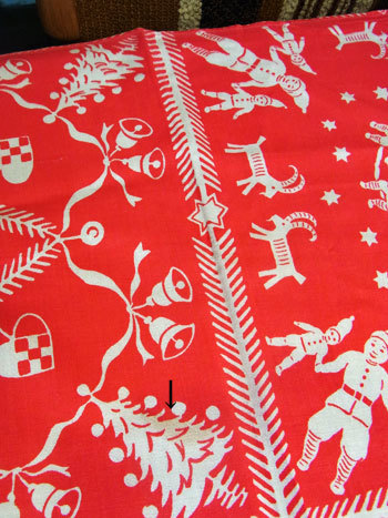 vintage fabric_c0139773_17253663.jpg