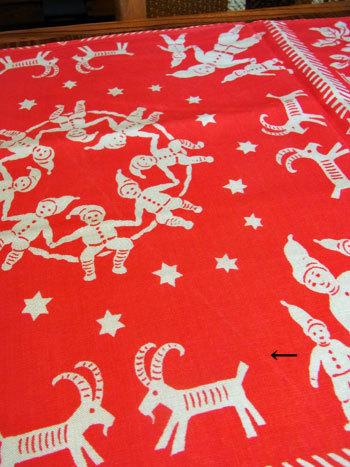 vintage fabric_c0139773_17254462.jpg