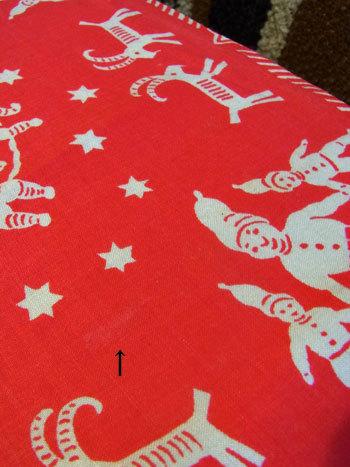 vintage fabric_c0139773_17255433.jpg