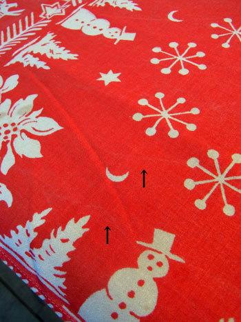 vintage fabric_c0139773_17261068.jpg