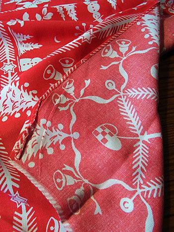 vintage fabric_c0139773_17263342.jpg