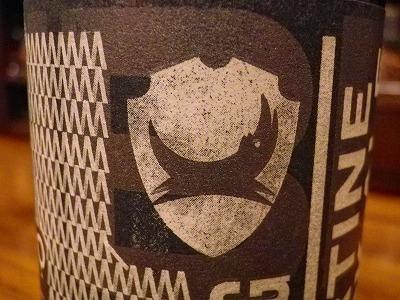 年末に向けての、スペシャルビールのご案内!!_f0182173_12393699.jpg