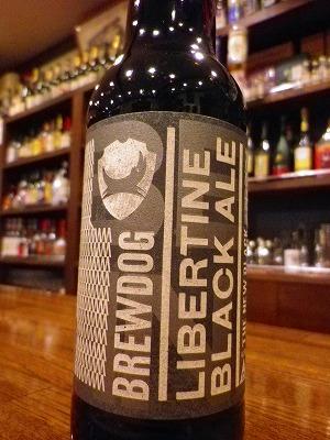 年末に向けての、スペシャルビールのご案内!!_f0182173_12394026.jpg
