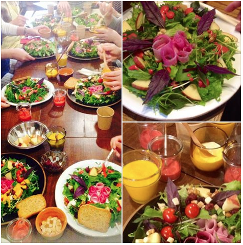 RAW FOODお料理教室 vol.5 @PARTS-CAFE_c0250976_0143537.png