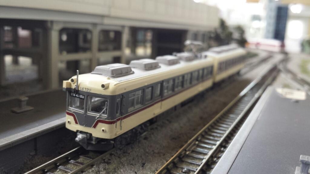 富山地方鉄道14720形を作る_b0218983_12543606.jpg