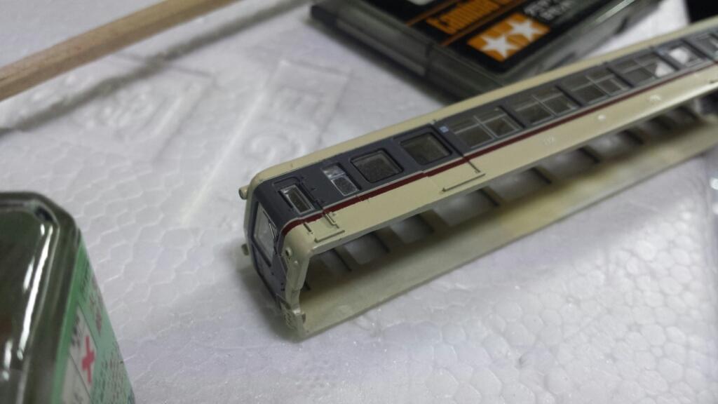 富山地方鉄道14720形を作る_b0218983_12543884.jpg