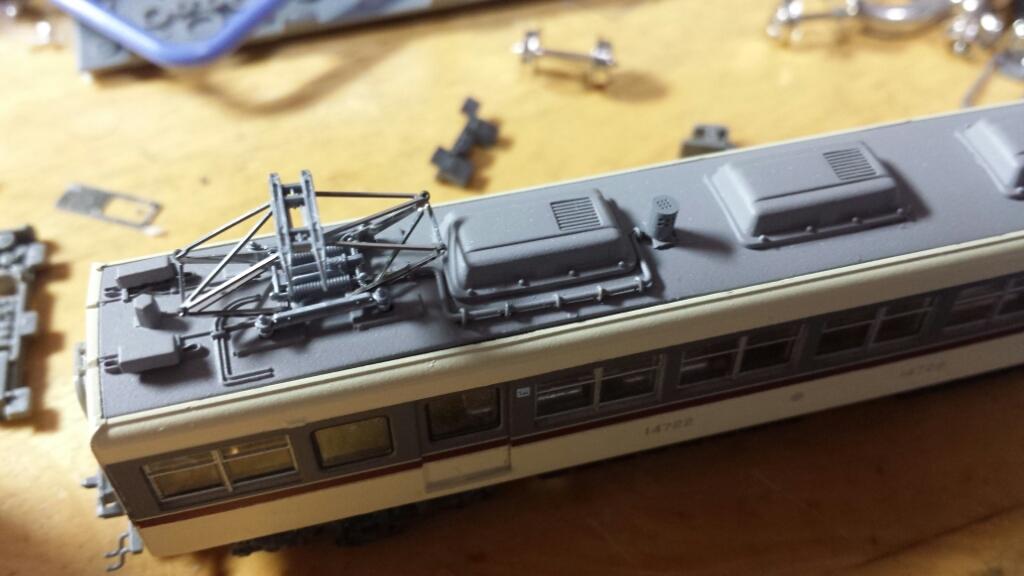 富山地方鉄道14720形を作る_b0218983_12544254.jpg