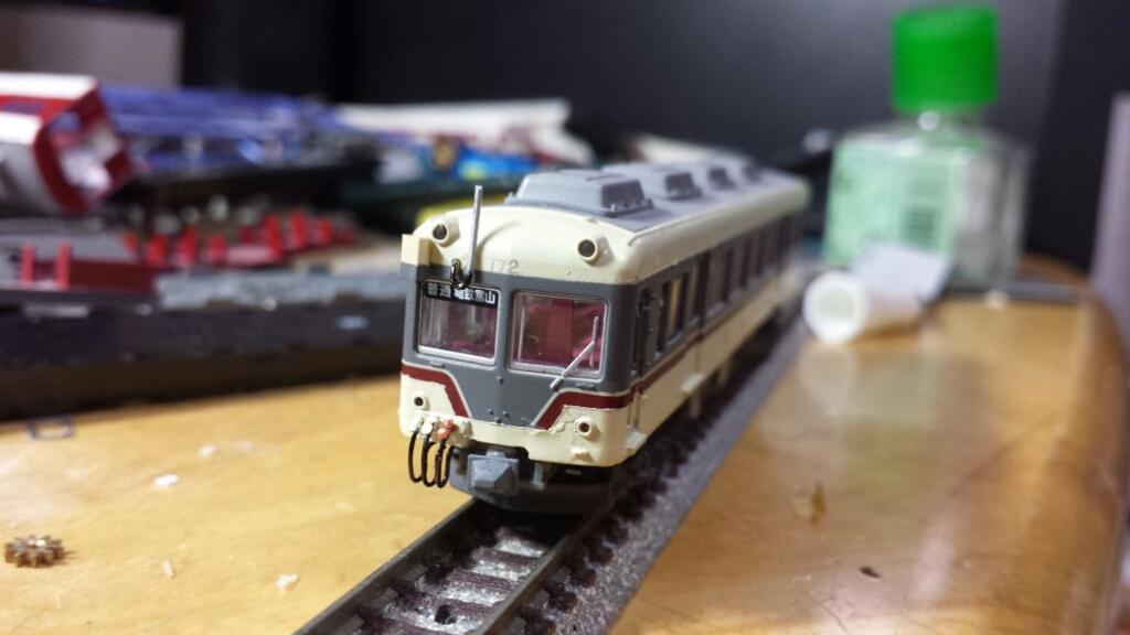 富山地方鉄道14720形を作る_b0218983_12544527.jpg