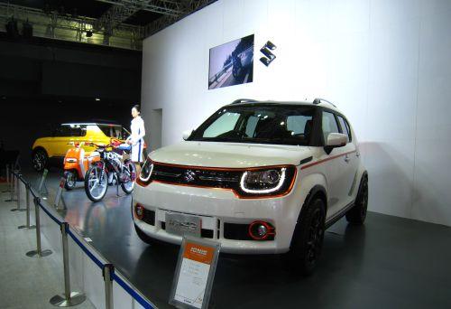 福岡モーターショー2015~国産車編_b0170184_23214889.jpg