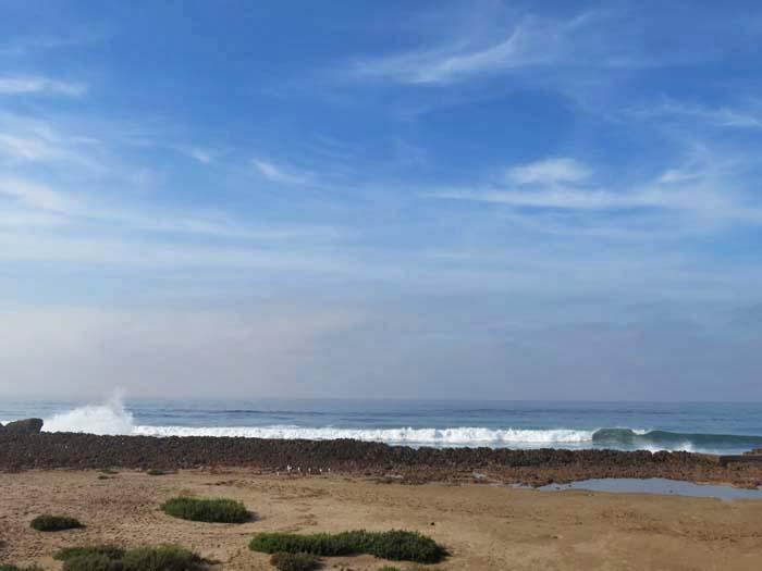 のんびり海を眺めて_e0092286_1222295.jpg