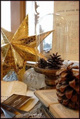**2015 クリスマス 森の工房 **_c0207890_17301628.jpg