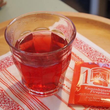 アドベントのお茶③_a0292194_14443721.jpg