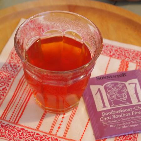 アドベントのお茶③_a0292194_1444443.jpg