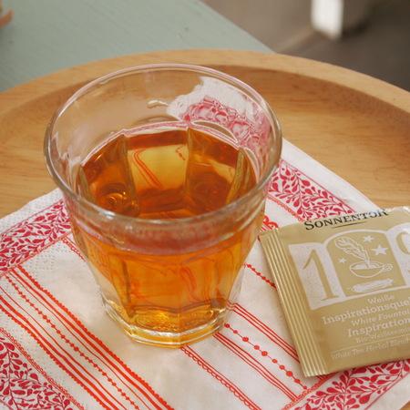 アドベントのお茶③_a0292194_14454295.jpg