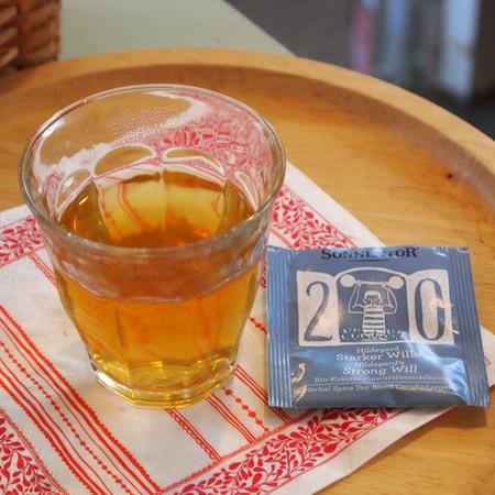 アドベントのお茶③_a0292194_14464662.jpg