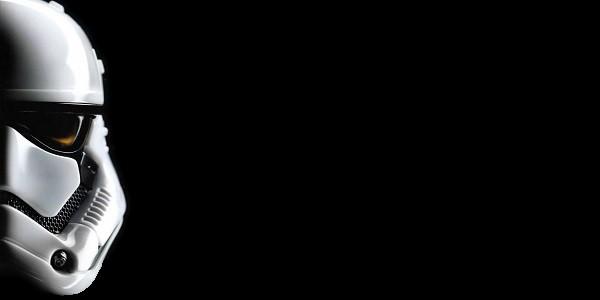 f0205396_1315214.jpg