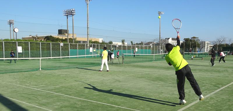 テニス 勝ちに不思議の勝ちあり_b0114798_1892927.jpg