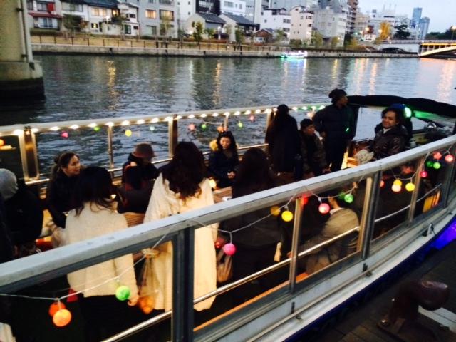 美しき大阪。ありがとう ●夜の部_a0050302_1441272.jpg
