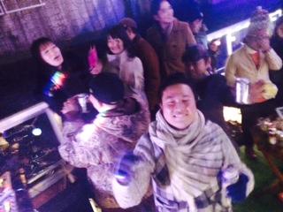 美しき大阪。ありがとう ●夜の部_a0050302_15104210.jpg