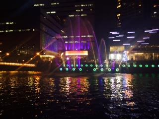 美しき大阪。ありがとう ●夜の部_a0050302_15125970.jpg