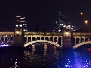 美しき大阪。ありがとう ●夜の部_a0050302_15134577.jpg