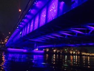 美しき大阪。ありがとう ●夜の部_a0050302_1541566.jpg