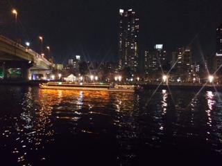 美しき大阪。ありがとう ●夜の部_a0050302_157263.jpg