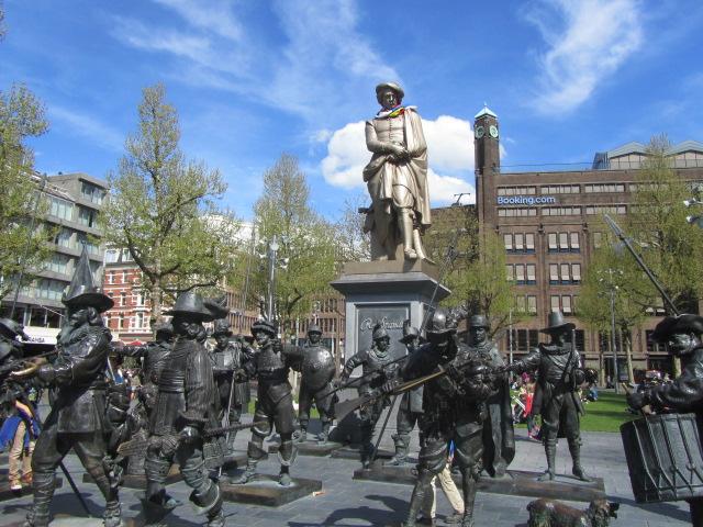 オランダ&ベルギー7日目②_a0100706_71313.jpg