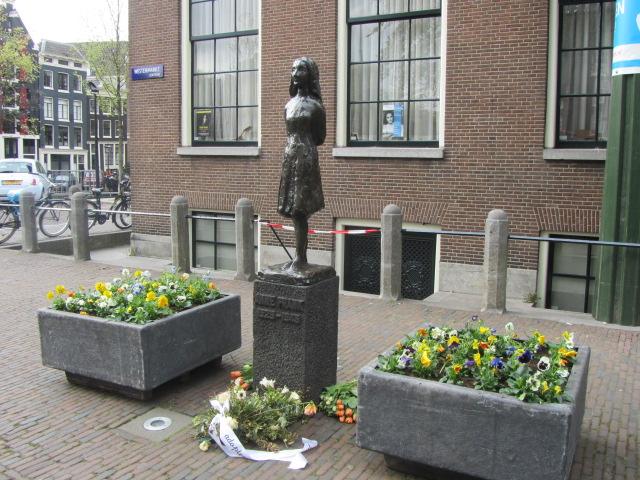オランダ&ベルギー7日目②_a0100706_715536.jpg