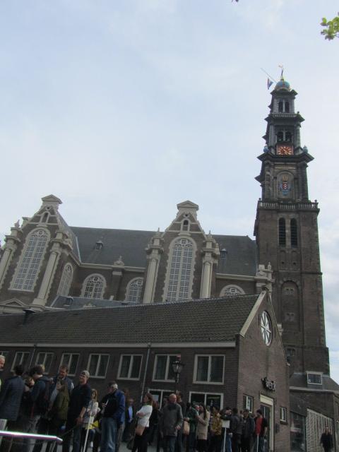 オランダ&ベルギー7日目②_a0100706_7163461.jpg