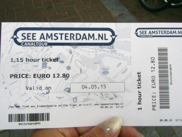 オランダ&ベルギー7日目②_a0100706_7172399.jpg