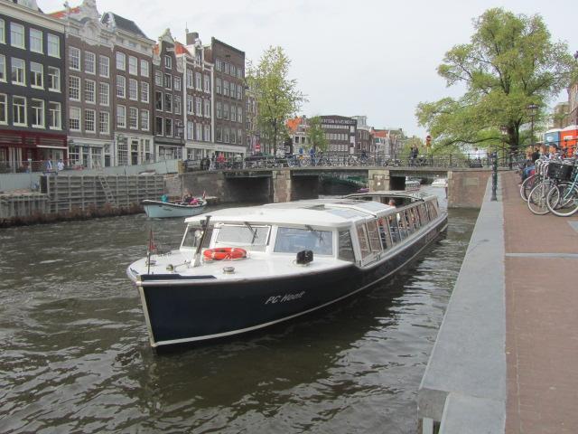 オランダ&ベルギー7日目②_a0100706_7194571.jpg