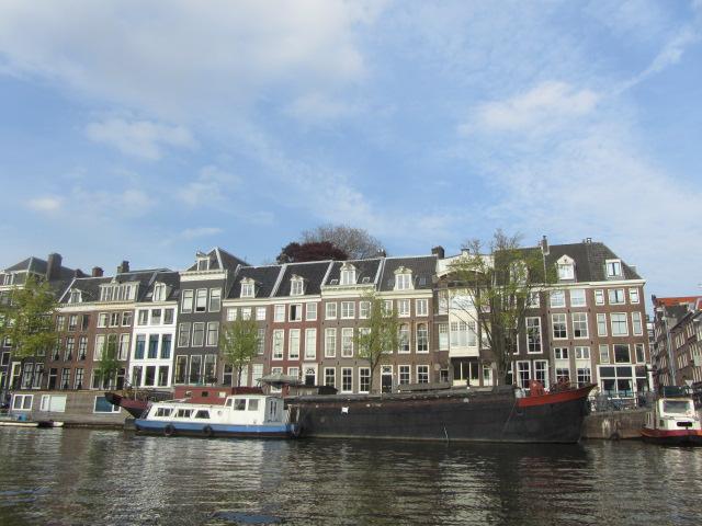 オランダ&ベルギー7日目②_a0100706_721117.jpg