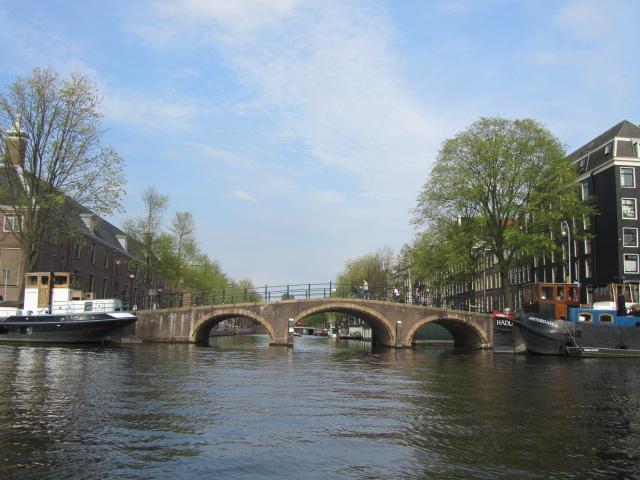 オランダ&ベルギー7日目②_a0100706_7213933.jpg