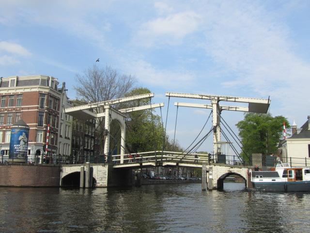 オランダ&ベルギー7日目②_a0100706_7222116.jpg