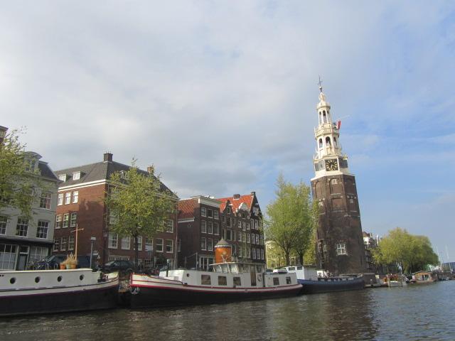オランダ&ベルギー7日目②_a0100706_7223570.jpg