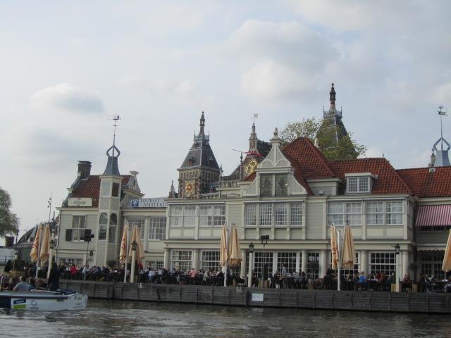 オランダ&ベルギー7日目②_a0100706_7241133.jpg