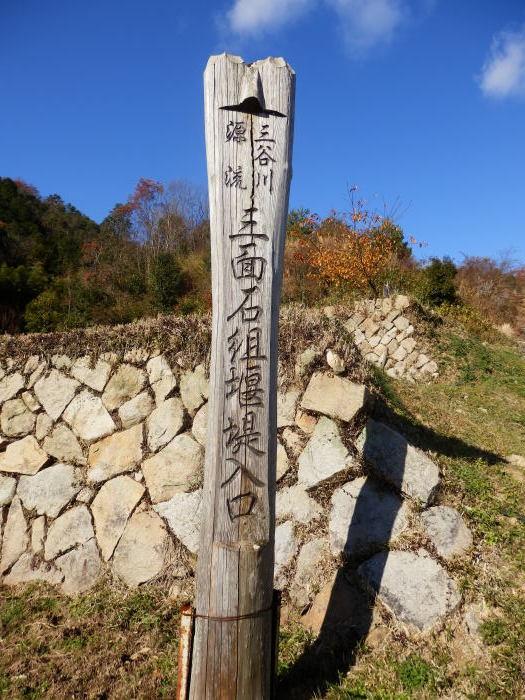 裏山ルート その(3)_f0219710_11403912.jpg