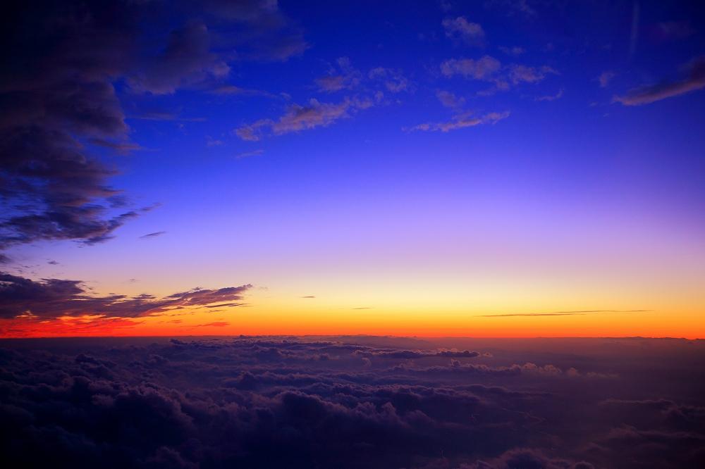高度1万メートルは晴れ♪_c0247313_12413722.jpg