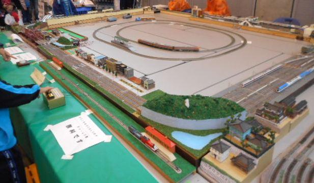 つるが鉄道フェスティバル2015 報告_a0066027_2216469.jpg